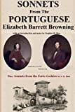 Sonnets from the Portuguese by Elizabeth Barrett Browning, Elizabeth Barrett Browning, 1494361515