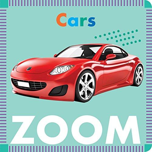 Cars Zoom