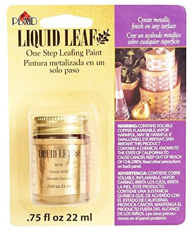 liquid-leaf-restoring-metallic-paint-gold-3-4-oz-antique-paint-restores-original-shine