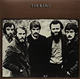 : The Band [Vinyl]