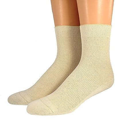Shimasocks - chaussettes pour enfants 100% coton biologique/ coton bio
