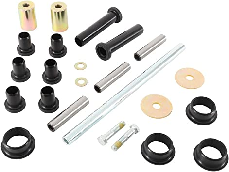 Tie Rod Assembly Upgrade Kit For 2015 Can-Am Renegade 1000 X xc~All Balls