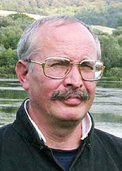 Georges Charles
