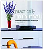 Practically Minimal, Maggie Toy, 0500283702