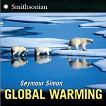 Global Warming (Smithsonian-science)