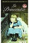https://libros.plus/la-princesita/