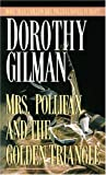"""Mrs Pollifax and the Golden Triangle"" av D. Gilman"