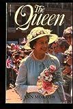 The Queen, Ann Morrow, 0586058605