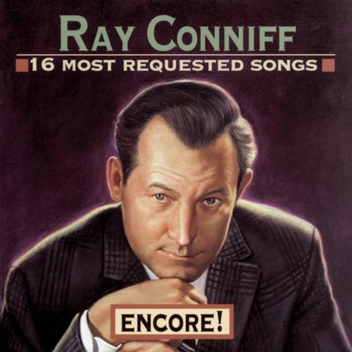 Ray Conniff - Christmas Album Here We Come a-Caroling - Zortam Music