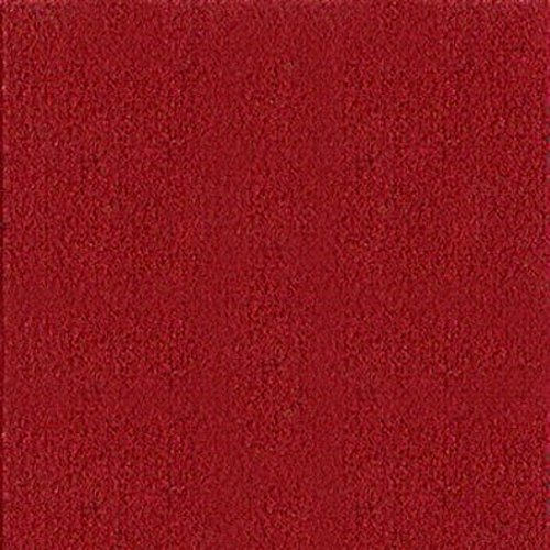 Championship Billiard Fabric (Championship Red 8ft Invitational Pool Table)