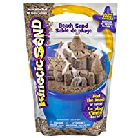 by Kinetic Sand (224)  Buy new: $14.99$12.97 20 used & newfrom$12.97