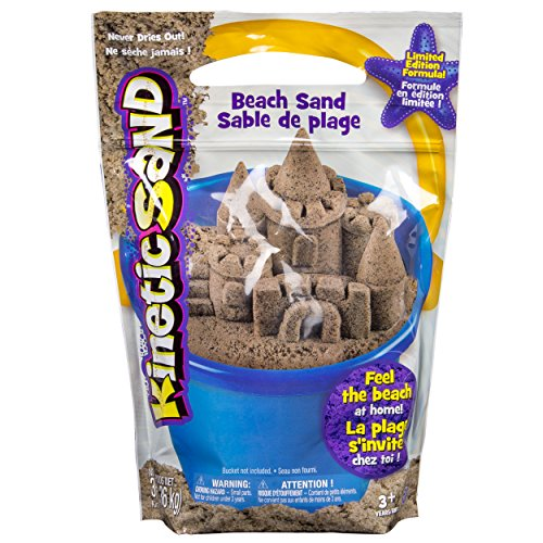 Kinetic Sand 6028362 Beach product image