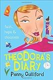 THEODORA'S DIARY