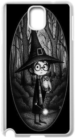 Jenneyst Phone Casemagic Nnovel Harry Potter Wallpaper Amazon Co Uk Electronics