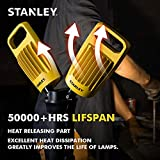 Stanley Led Work Light with Stand 7000-Lumen