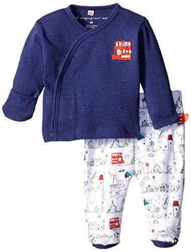 magnificent-baby-baby-boys-kimono-pant-tally-ho-new-born