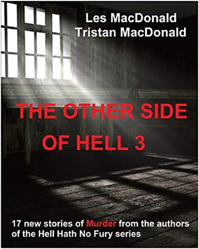 Pdf Memoirs The Other Side of Hell 3