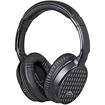how to use apple headphones with mic on laptop