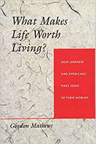 what makes life worth living Life is worth living is an inspirational american television series which ran on the dumont television network from february 12, 1952, to april 26, 1955, then on abc until 1957, featuring the venerable archbishop fulton j sheen (similar series, also featuring sheen, followed in 1958–61 and 1961–68.
