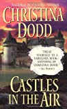 Castles in the Air, Christina Dodd, 0061080349
