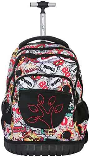 0d15db26645e Shopping $100 to $200 - Multi or Purples - Last 30 days - Backpacks ...