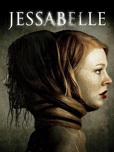 JESSABELLE ()