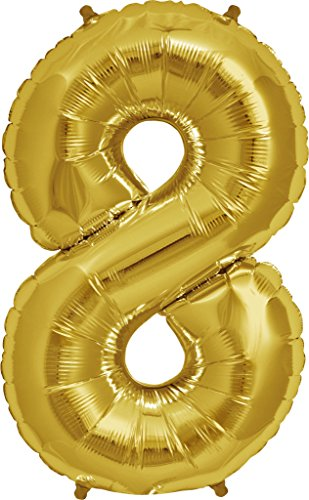 40-gold-mylar-0-9-number-balloons-for-birthday-anniversary-party-supplies-decorations-no8