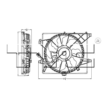 Amazon.com: Go-Parts OE Replacement for 2014 - 2015 Kia ... on nissan cube engine diagram, chevrolet spark engine diagram, toyota fj cruiser engine diagram, bmw m3 engine diagram, mini cooper countryman engine diagram, tesla model s engine diagram, chevrolet impala engine diagram, porsche 918 engine diagram, chevrolet cruze engine diagram, porsche cayenne engine diagram, cadillac xlr engine diagram, suzuki sx4 engine diagram, nissan leaf engine diagram, infiniti fx engine diagram, chrysler town & country engine diagram, acura tsx engine diagram, dodge challenger engine diagram, buick regal engine diagram, nissan rogue engine diagram, kia soul engine diagram,