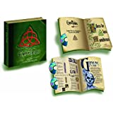 Embrujadas: El Libro De Las Sombras - Temporadas 1-8 (Reedición) [DVD]