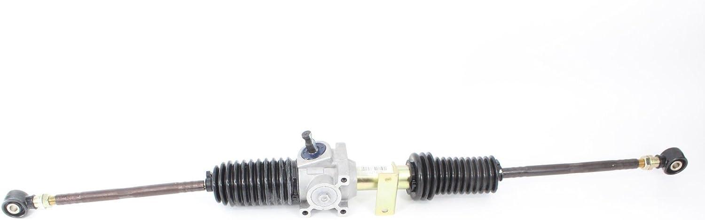 Polaris 2008-2014 Rzr Gear Box Steering 1823497 New Oem