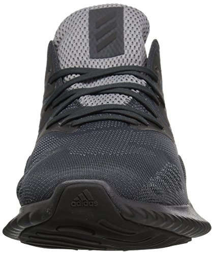 Pictures of adidas Alphabounce Beyond m Running Shoe Grey/Carbon/Solid Grey 6