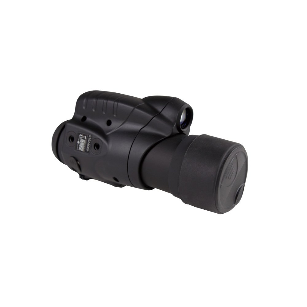 Sightmark Twilight 7x50 Digital Night Vision Monocular by Sightmark