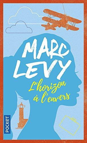 L'horizon à l'envers ( poche ) (French Edition)