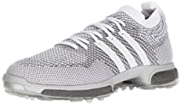 adidas Men's TOUR360 Knit Golf Shoe