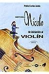 https://libros.plus/nicolo-metodo-de-iniciacion-al-violin/