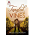 Tangled Vines: An Australian Rural Romance