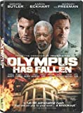 Olympus Has Fallen (+UltraViolet Digital Copy) by Sony Pictures Entertainment