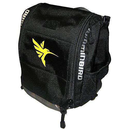 Humminbird 740157-1NB PTC UNB2 Soft Portable Case Without...