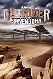 Outrider, Steven John, 1597805335