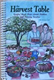 img - for The Harvest Table book / textbook / text book