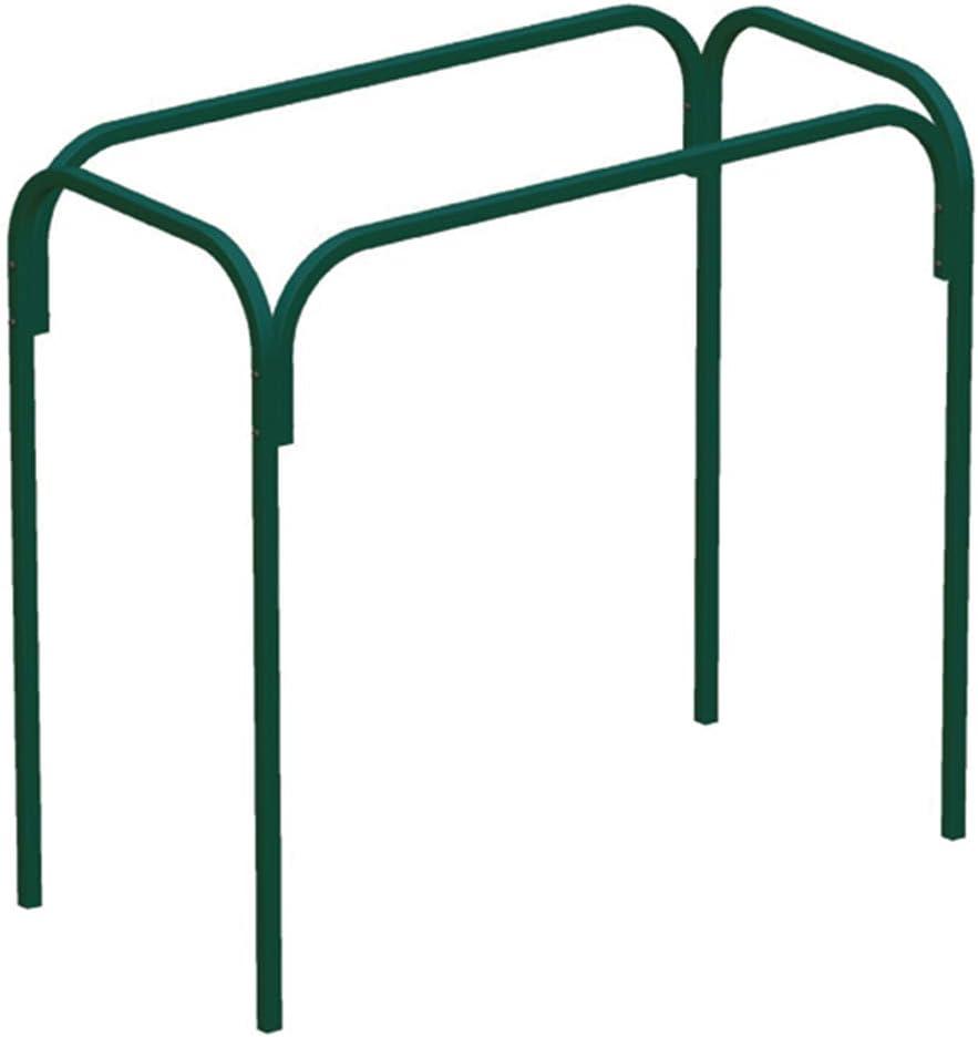 Novelty 81201 EarthBox Garden Stand, Standard