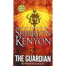 The Guardian (Dream-Hunter Novels)