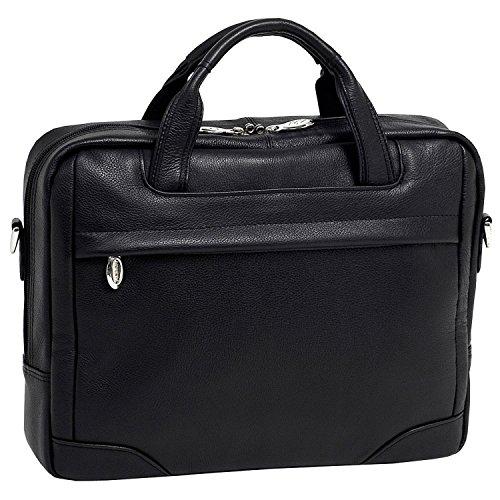 mcklein-usa-s-series-bridgeport-leather-large-17-laptop-briefcase-in-black