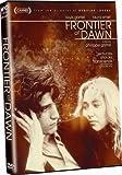 Frontier of Dawn