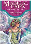 Magical Times - Empowerment Cards - by: Jody Bergsma - Fantasy Oracle Deck