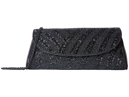 nina-womens-haylea-gunmetal-handbag