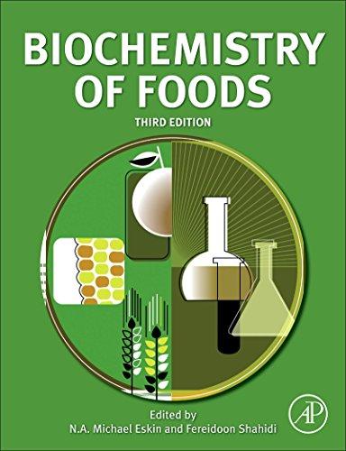 food biochemistry - 9
