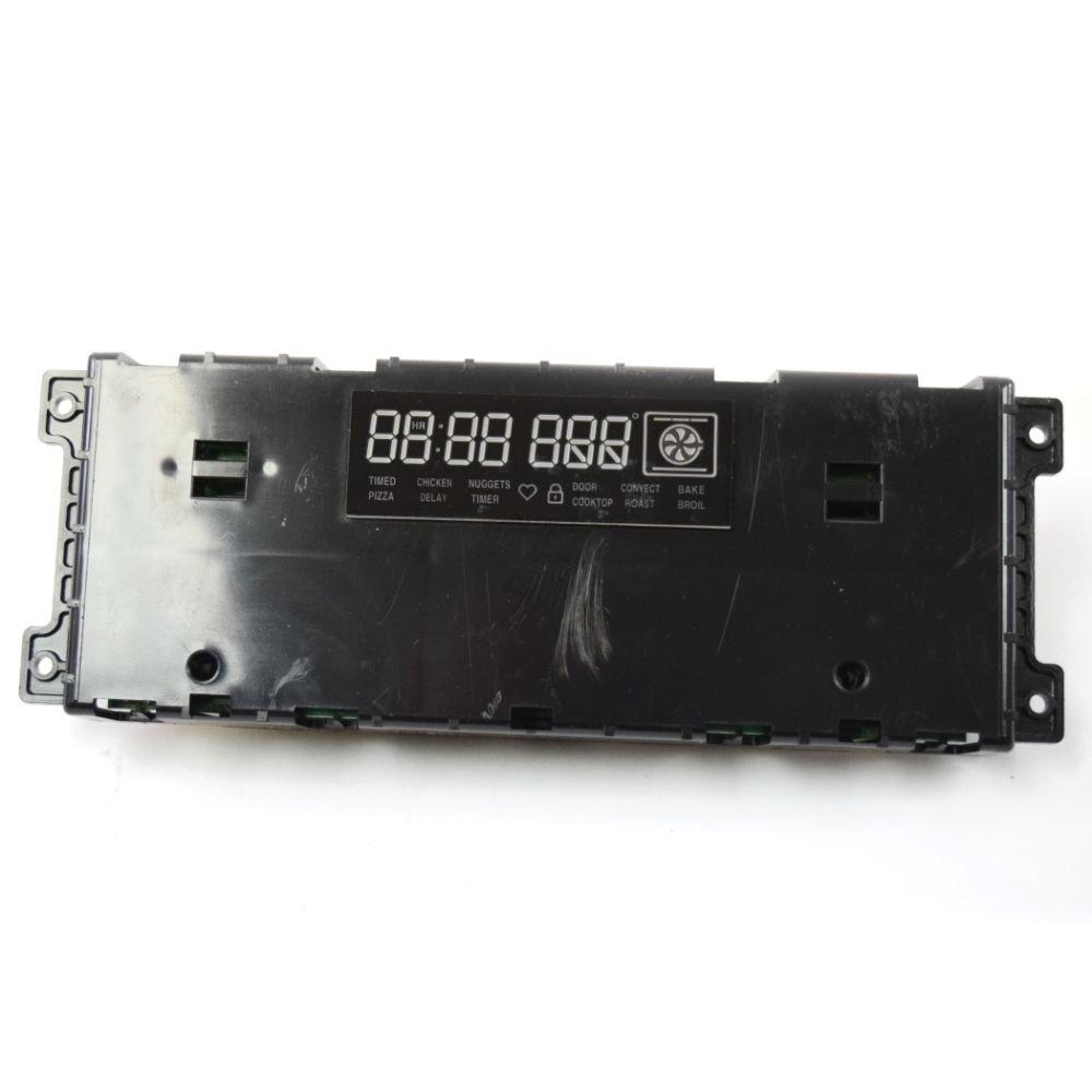 316560147 Wall Oven Control Board Genuine Original Equipment Manufacturer (OEM) Part