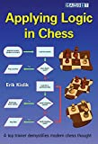 Applying Logic In Chess-Erik Kislik