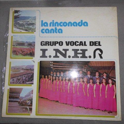 la-rinconada-canta-grupo-vocal-inh-vinyl-lp-1001